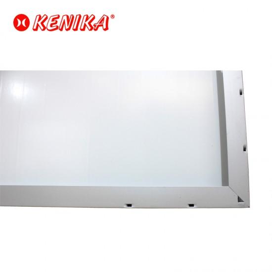 Panel Surya Monocrystalline Kenika NMS100W
