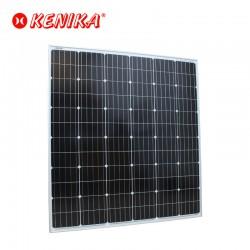 Panel Surya Monocrystalline Kenika NMS200W 36V