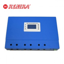Kenika MPPT Solar Charge Controller SCE-1248-100A