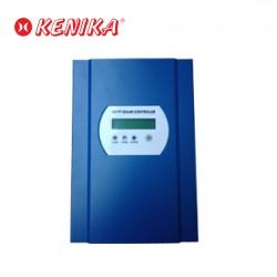 Kenika MPPT Solar Controller SCE-96-30A