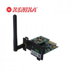 Kenika Wi-Fi Wireless Data Collector