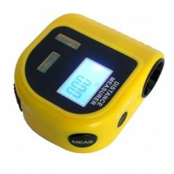Zikko Gadget Ultrasonic Distance Measure ZK-D003